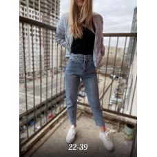Женские джинсы|Х04064-1