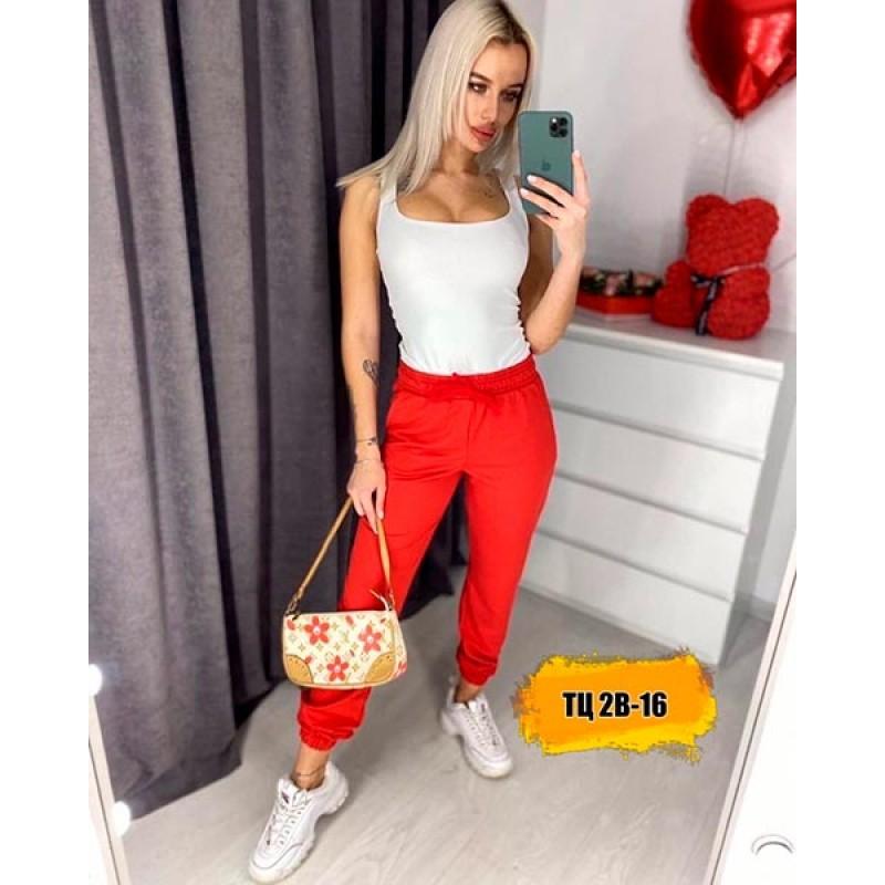 Спортивные штаны|VpM-06242