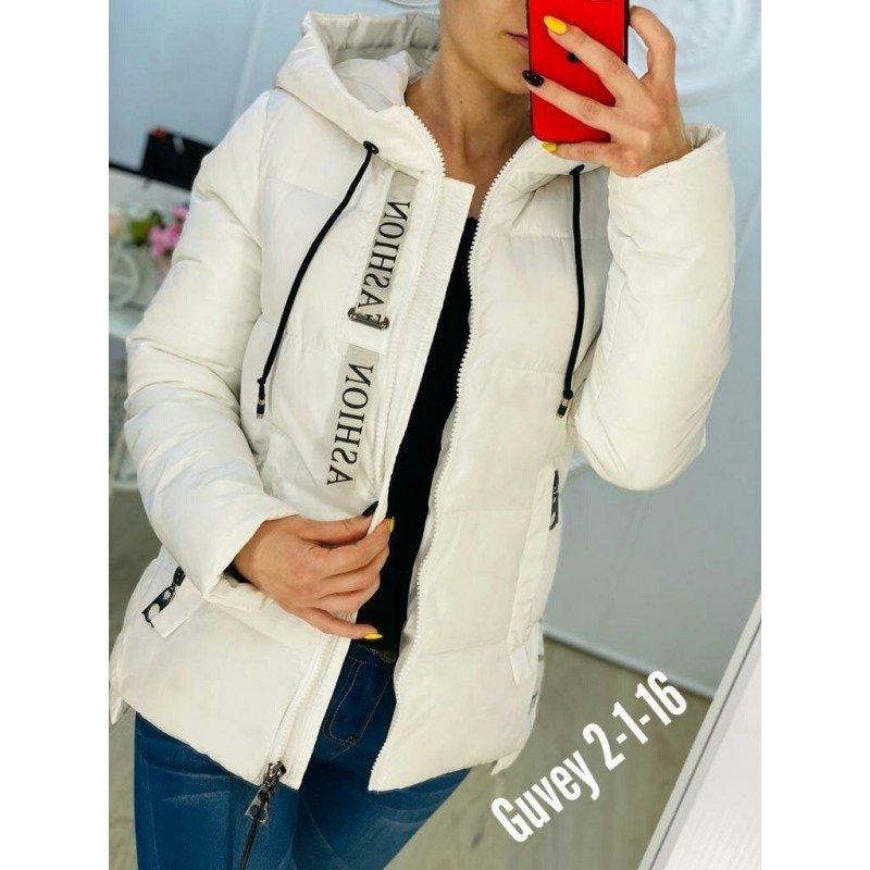 Куртка женская|Х09204