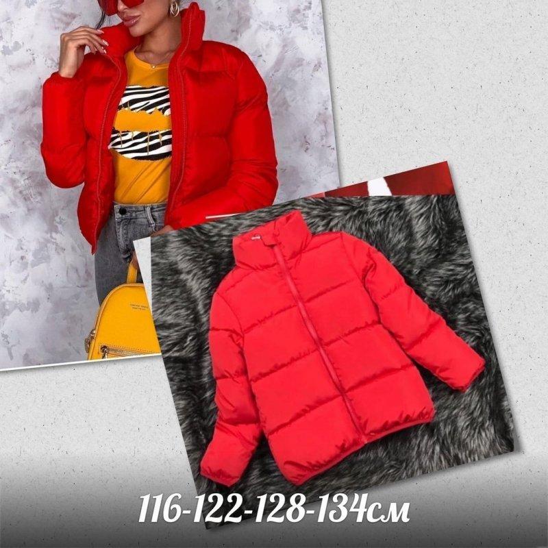 Куртки осень|Х092391
