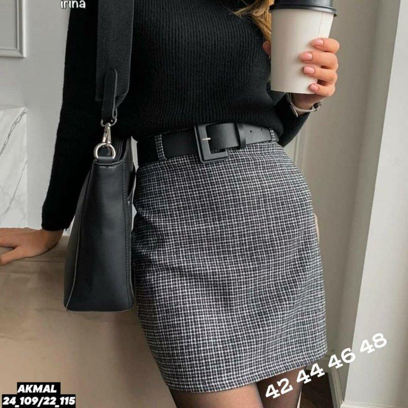 Женская юбка Х10073-2