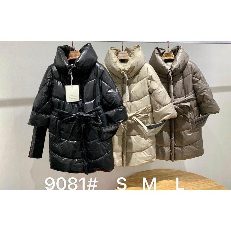 Женские куртки|Х10074