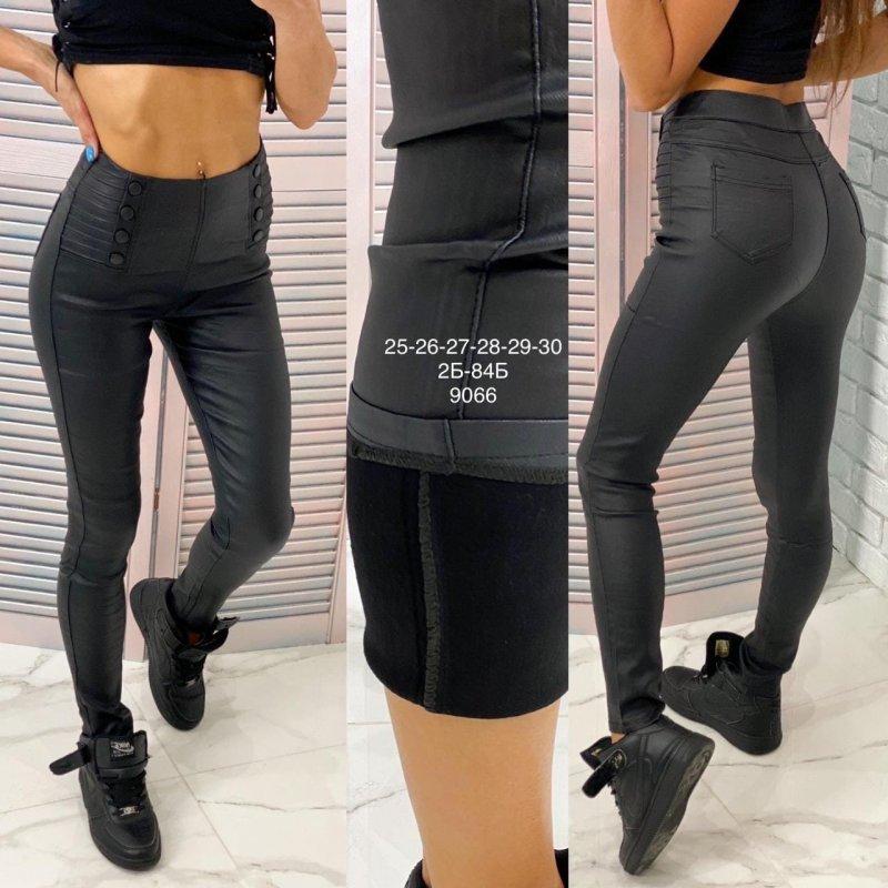 Женские штаны с пропиткой|Х10170