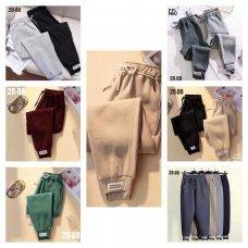 Женские штаны|Х12244