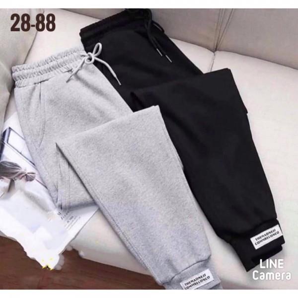 Спортивные штаны|12244