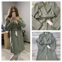 Весеннее пальто|17851