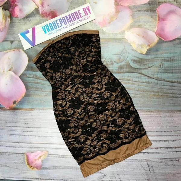 Женское платье|Vpm-205209