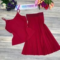 Женский костюм|VpM-50563