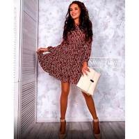 Женское платье|VpM-50598