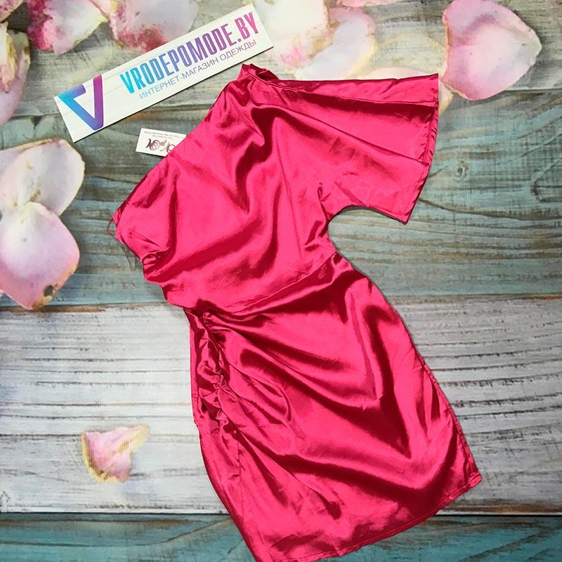 Женское платье Vpm-5698