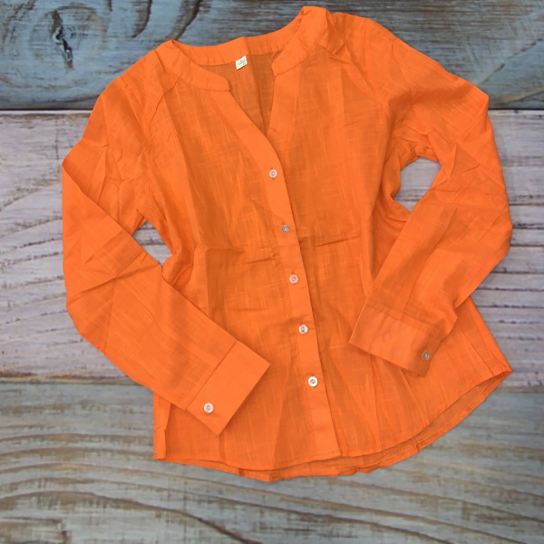 Рубашка женская  65871